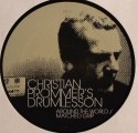 """Christian Prommer/AROUND THE WORLD 12"""""""