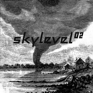 "Skylevel/02 12"""