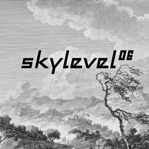 "Skylevel/06 12"""