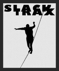 """Juju & Jordash/SLACK TRAX VOL 1 12"""""""