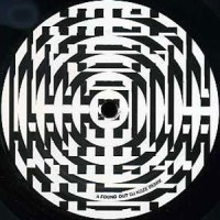 "Caribou/VS. DJ KOZE EP 12"""