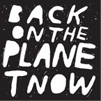 """Dionne/BACK ON THE PLANET 12"""""""