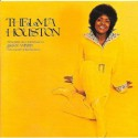 Thelma Houston/SUNSHOWER CD