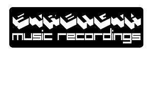 "DJ Qu ft P. Everett & J. Milan/WAY 12"""
