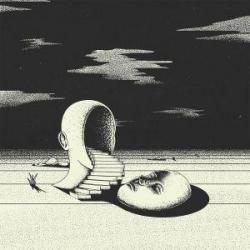 """Kilig/WHAT MY MIND NEEDS EP 12"""""""