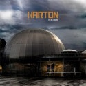 Karton/FOR ALL SEASONS CD