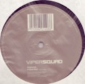 """Viper Squad/NUPHONIX 12"""""""