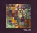 Hotel Eden/A WAY BACK HOME CD