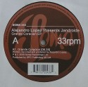 Jandroide/GRANDE COLLECTION 12""