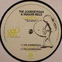 Octogen/THE JOURNEYMAN (O. VOORN) 12""