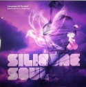 Silicone Soul/LANGUAGE OF THE SOUL 12""