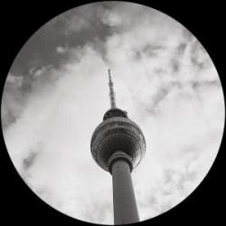 """SLV/BERLIN, A PORTRAIT IN MUSIC: RMX 12"""""""
