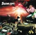 Silicone Soul/SAVE OUR SOULS CD