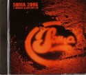 Various/SOMA COMPILATION 2006 DCD