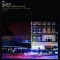 Various/SUB CLUB: 20 YEARS U'GROUND DCD