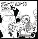 Rob Da Bank/SCI-FI LO-FI VOL. 3 CD