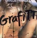 Carlos Franzetti/GRAFFITI  CD