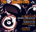 Various/SONORAMA EP COLLECTION CD