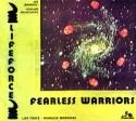 Lifeforce/FEARLESS WARRIORS CD