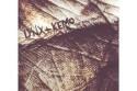 Lynx & Kemo/THE RAW TRUTH CD