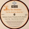 """Susu Bobien/SUSU BOBIEN BEST EP 12"""""""