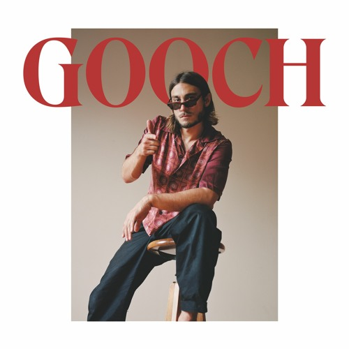 Gooch/CAUGHT UP IN YOU 12""
