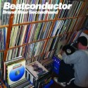 Beatconductor/BRAND NEW SECONDHAND CD