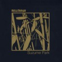 Bellcrash/SUZUME PARK CD