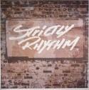 "Various/STRICTLY RHYTHM SAMPLER D12"""