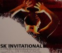 SK Invitational/SK INVITATIONAL CD