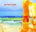 Mo' Horizons/SUNSHINE TODAY CD