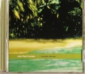 Mo' Horizons/REMEMBER TOMORROW CD