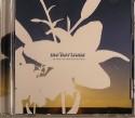 Mo' Horizons/AND THE NEW BOHEMIAN... CD