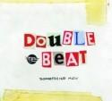 Double Beat/SOMETHING NEW  CD