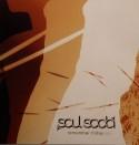 "Soul Soda/REMEMBER FRIDAY D7"""