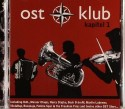 Various/OST KLUB KAPITEL 1 CD