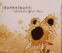 """Dunkelbunt/SMILE ON YOUR FACE 12"""""""