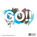 Various/GO! 2 CD