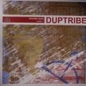 "Duptribe/TRAVELLER BEAT ROUTE 1 12"""