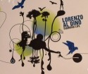 Lorenzo Al Dino/DIAMOND LIFE CD
