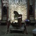 Madrid de los Austrias/MAS AMOR CD
