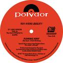 "Roy Ayers Ubiquity/RUNNING AWAY 12"""