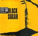 Black Sugar/BLACK SUGAR  LP