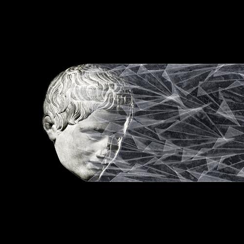 "Aria Rostami/AGNYS EP 12"""