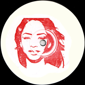 """Vin Sol & Matrixxman/NEVER THOUGHT 12"""""""