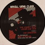 Various/SMALL TIME CUTS VOLUME 2 12""