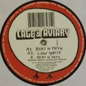 "Cage & Aviary/BEAT-N-PATH 12"""