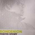 "Rondenion/TOKYO STORY EP 12"""