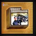 Taggy Matcher/HIP HOP REGGAE SERIES 3 LP