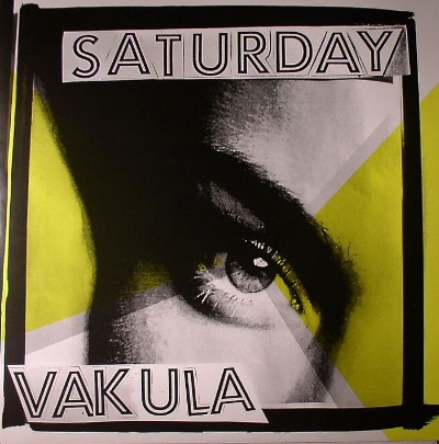 Vakula/SATURDAY 12""